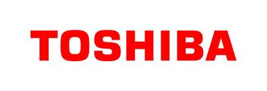 R�paration disque dur / SSD  Toshiba HS