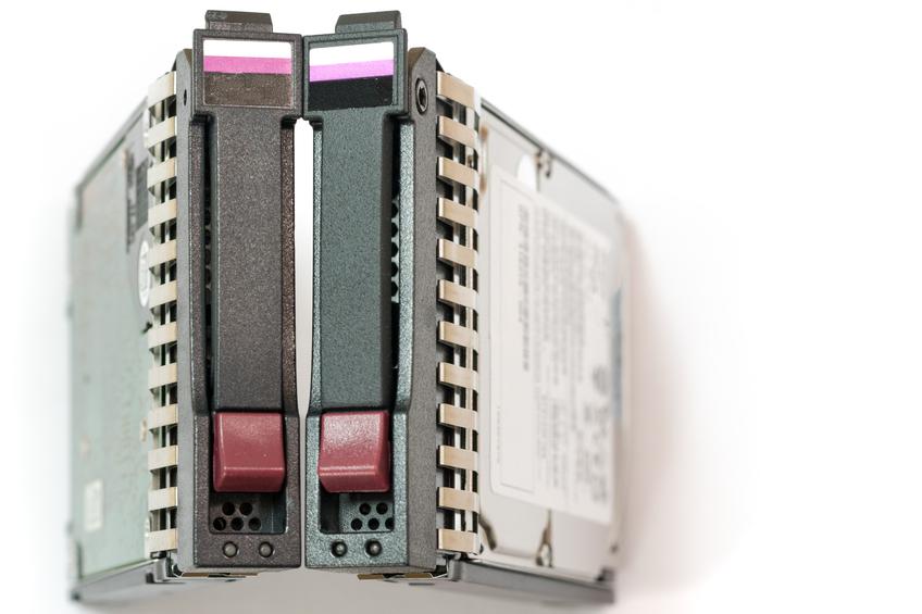 Récupération de données, réparation disque dur Grasse